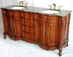 Refinishing Bathroom Fixtures Refinishing Bathroom Fixtures The Sinks Accessories Free Designs
