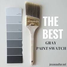 color scheme for gibraltar sw 6257 paint colors upstairs