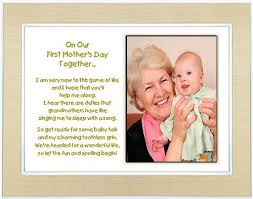 gifts for grandmothers 17 best s day images on grandparent gifts