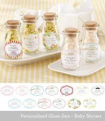 baby shower guest gifts kate aspen launches 25 new fabulous favors kate aspen