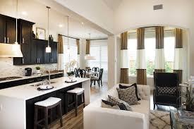 new home for sale 3247 denali drive las colinas tx 75063