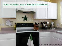 How To Redo Your Kitchen Cabinets by 404 Not Found Span New Colors To Paint Your Kitchen Cabinets