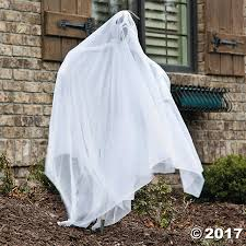 Cheap Outdoor Halloween Decorations by Outdoor Halloween Decorations Halloween Yard Decorations