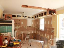 kitchen bulkhead ideas 100 kitchen soffit decorating ideas 100 ideas for the