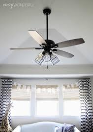 ceiling fan ideas excellent ceiling fan light flickers