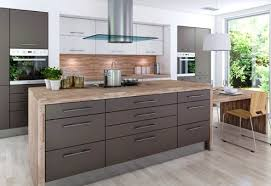 blue color kitchen cabinets get your own style and creation with