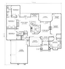 4 Bedroom Ranch House Plans With Basement Manchester Homes The Paddington 5 Bedroom Floor Plan Bedroom
