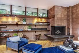 luxury real estate company san francisco bay area vanguard