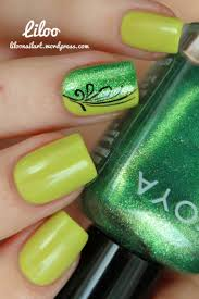 194 best nails all shades of green images on pinterest shades