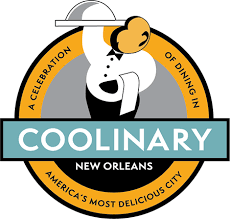 orleans convention visitors bureau coolinary orleans restaurant month