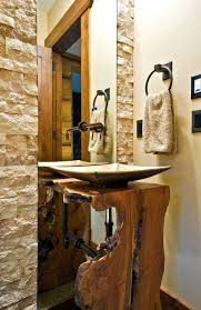 40 clever cave bathroom ideas rustic bathroom mirrors cheap black tiles for bathroom e 40