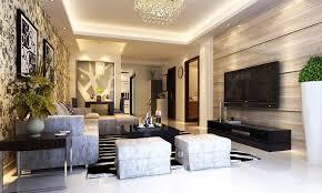 pop interior design pop interior design home design and decorating ideas