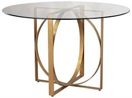 Tables For Foyer Foyer Tables Foyer Table Decor For Sale Luxedecor