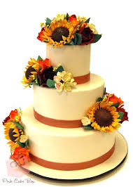 wedding cake rustic cke country themed wedding cakes rustic cake toppers letters ideas