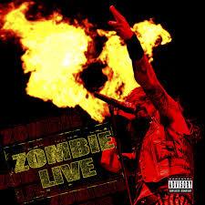 rob zombie music fanart fanart tv