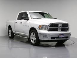 2011 dodge ram 1500 for sale used 2011 dodge ram 1500 for sale carmax