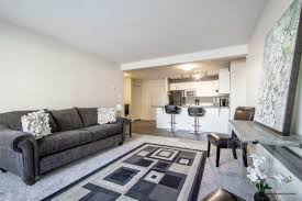 i bedroom apartments for rent under 500 a month near me