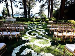 lake tahoe wedding venues lake tahoe wedding venues hyatt regency lake tahoe resort spa and