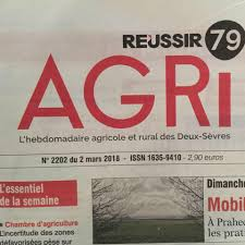 chambre d agriculture 79 agri79 accueil