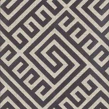 Discount Upholstery Fabric Online Australia A Modern Heavyweight Upholstery Fabric In A Contemporary Greek Key