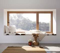 interior design in homes home interior window design myfavoriteheadache