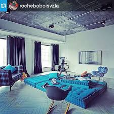roche bobois rochebobois instagram photos and videos