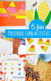 Fun Fall Kids Crafts - 1110 best kids preschool fun images on pinterest crafts for
