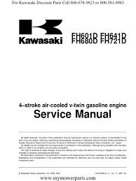 100 vw t2 workshop manual fiat fiorino combi workshop
