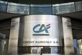si e social cr it agricole crédit agricole italia friuladria il conto corrente si apre con