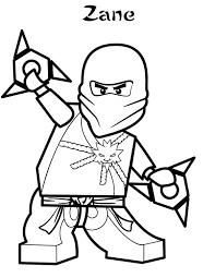 blue ninja coloring pages lego ninja coloring pages ninja coloring page coloring pages to