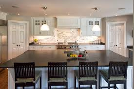 contemporary kitchen canister sets indian black granite kitchen traditional with contemporary