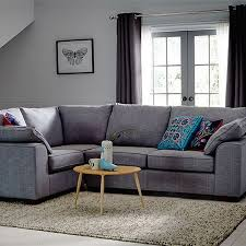 Marks And Spencer Living Room Furniture Choosing Your Sofa Home Furniture M S
