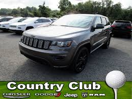 new 2017 jeep grand cherokee for sale or lease clarksburg wv