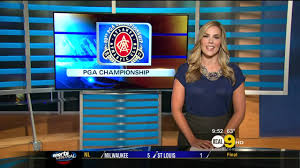 see thru blouse jaime maggio kcal sports reporter wearing a see thru top