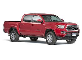 nissan tacoma truck best pickup truck reviews u2013 consumer reports