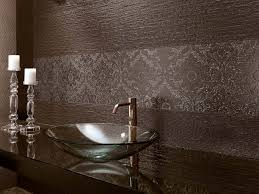 pin by fap ceramiche on lumina glam pure and uncontaminated