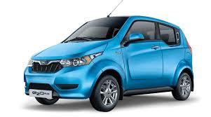 Mahindra Reva E20 Interior Mahindra E2o Is Coming To Uk Cleantechnica