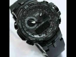 Jam Tangan G Shock jam tangan g shock terbaru add pin 58950832