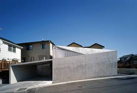 collection contemporary concrete homes pictures home design ideas