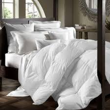 down comforters u0026 duvet inserts