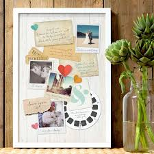 1st wedding anniversary gift wedding anniversary gift guide paper gift ideas paper gifts
