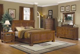 Rustic King Bedroom Sets - impressive western bedroom set furniture on rustic western bedroom