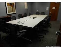 modular conference training tables facility services group herman miller mobile modular training
