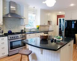 Center Kitchen Island Designs by Center Kitchen Island Kitchens Design