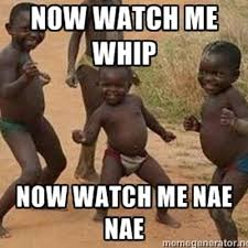 Nae Nae Meme - watch me whip nae nae simon sezz flip free download by simon