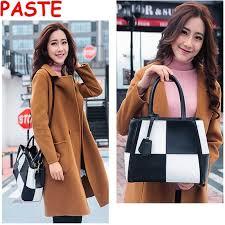 fashion terbaru tas gaya terbaru beli murah tas gaya terbaru lots from china tas