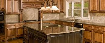 Kitchen Countertops Michigan by Us Stone Granite And Marble Detroit Metro Michigan Granite Kitchen