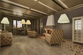 chalet style interior design chalet style house