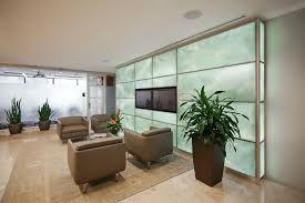 private location lobby houston texas forms surfaces