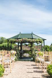 wedding arch kent 78 best floral arches chuppahs and ceremony backdrops images on
